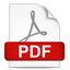 Thumb pdf